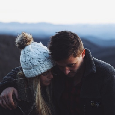 13 Men Talk About Why They Didn't Take Their Almost Relationship To The Next Level (And What They're Looking For Instead)