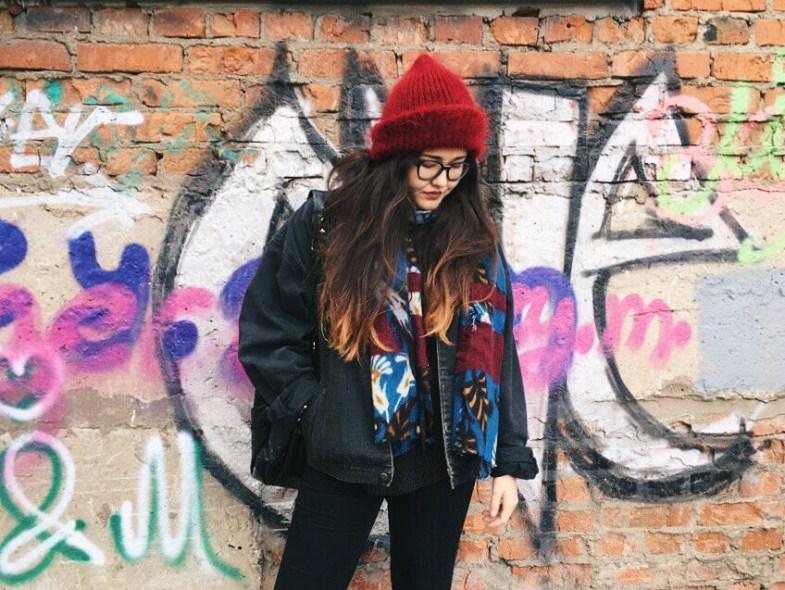 @ann_khandazhapova
