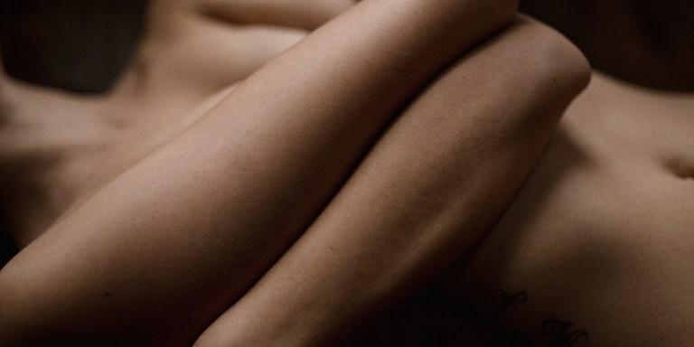 10 Sex Positions That Will Make An Ass Man Cum InSeconds