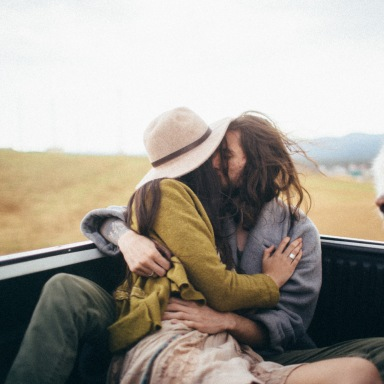 The Wrong Type Of Guy You Fall For (And Should Stay Away From) Based On Your Zodiac Sign