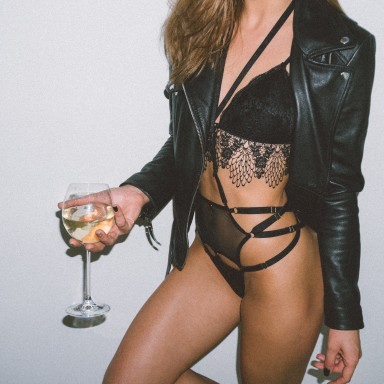 10 Ultra Sexy Role Play Ideas That Will Give You A Ridiculously Strong Orgasm