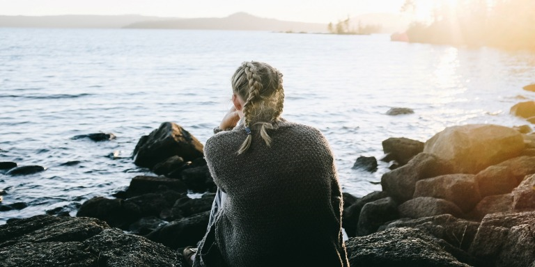 Why They Will Fall Out Of Love With You, Based On Their Zodiac Sign
