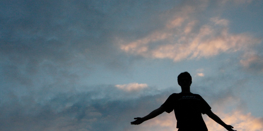 5 Things That Are Holding You Back FromSuccess