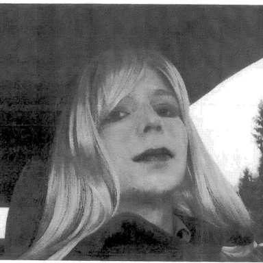 Chelsea Manning To Be Freed As Obama Commutes Sentence