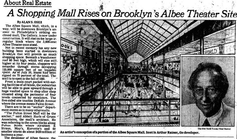 albee-square-mall