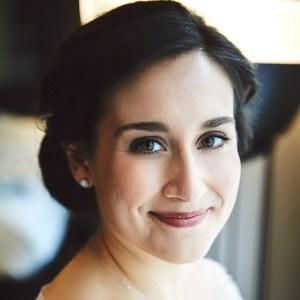 Amanda Citarella