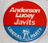 anderson-lucey