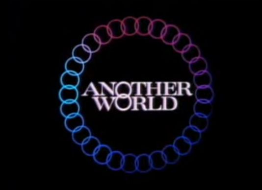 another-world