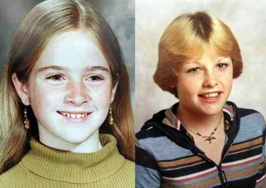 14 Of The Most Unsettling Unsolved Murder Cases That Will Keep You UpNight