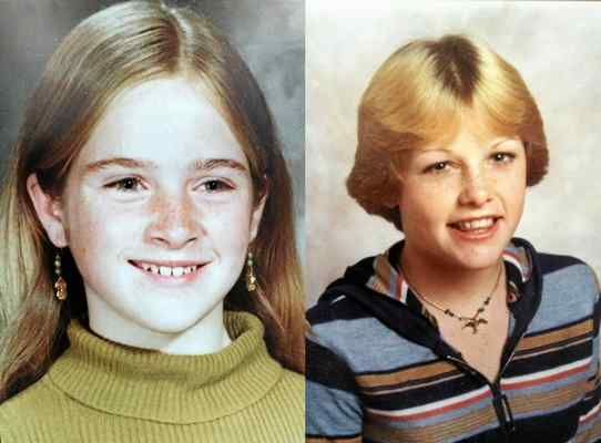 14 Of The Most Unsettling Unsolved Murder Cases That Will Keep You Up Night