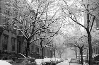 bk-hts-winter