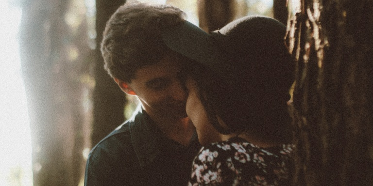 This Is How You Love Someone With High FunctioningAnxiety