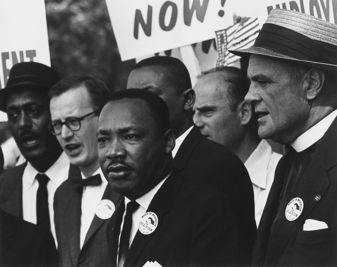 civil_rights_march_on_washington_d-c-_dr-_martin_luther_king_jr-_and_mathew_ahmann_in_a_crowd-_-_nara_-_542015_-_restoration-1