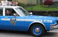 cop-car-1