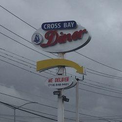 cross-bay-diner