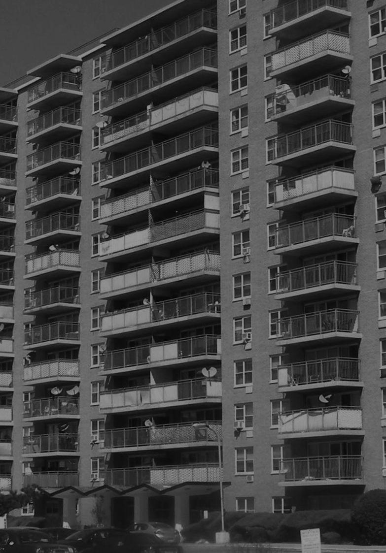 dayton-towers-bw-terraces