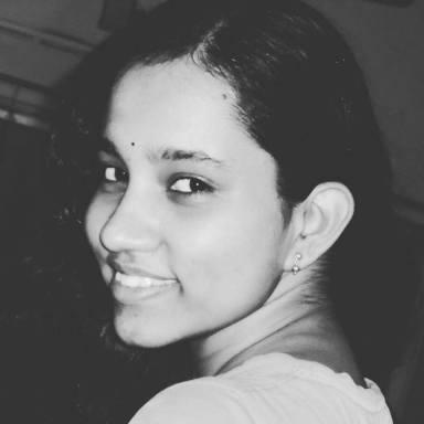 Dhanya Ramadurai