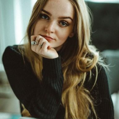 Hallea Jones
