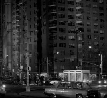 early-january-1981