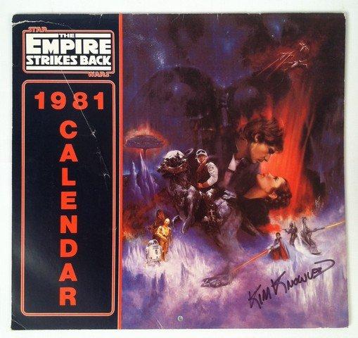 empire-calendar