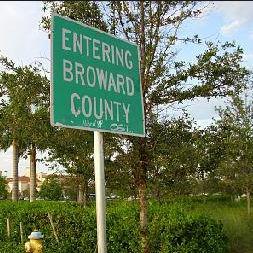entering-broward