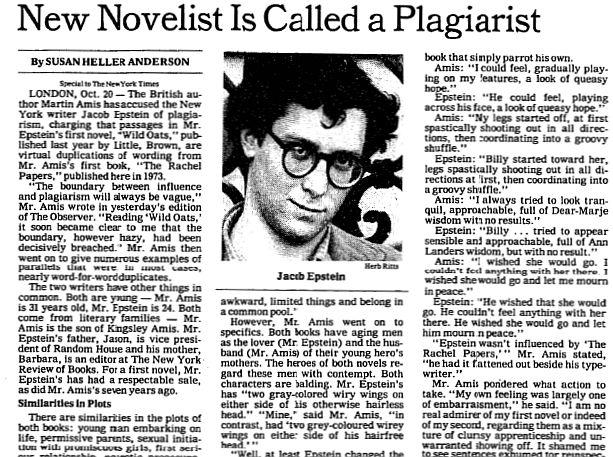 epstein-plagiarist