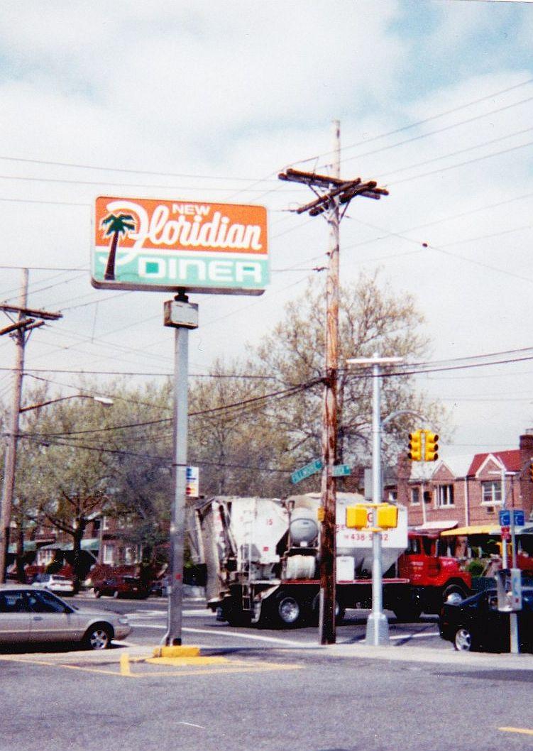 floridian-diner-sign-on-corner