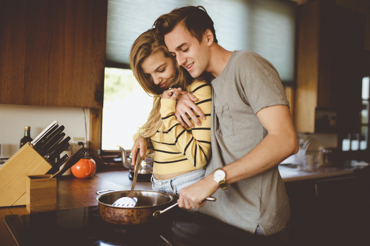 What Matters Most To You In Relationships, Based On Your Zodiac Sign