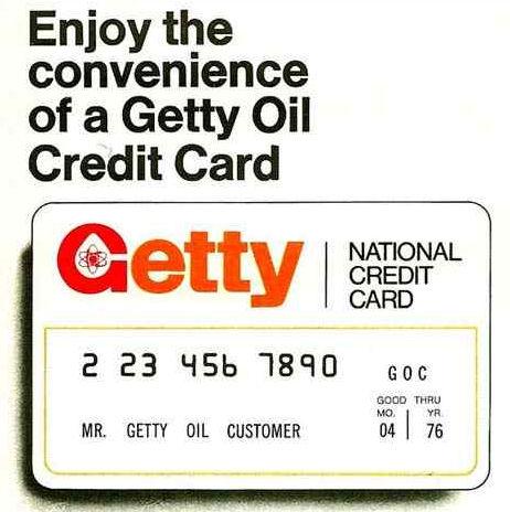 getty-credit-card