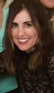 Gina Cafasso