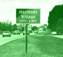 hacienda-village