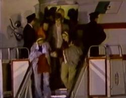 hostages-algiers