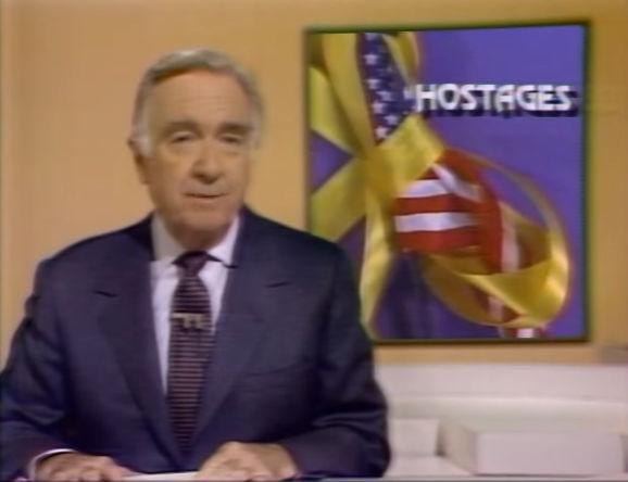 hostages-cronkite