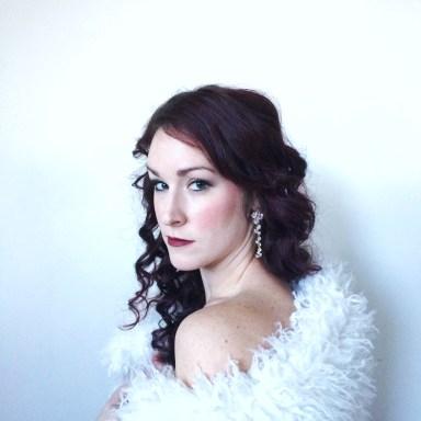 Stephanie Peltier