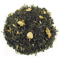 jasmine-tea-loose