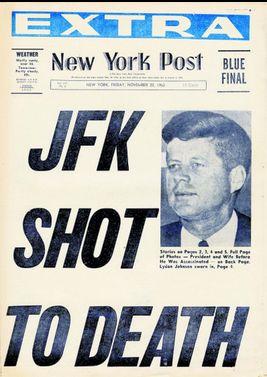 jfk-shot-to-death-ny-post
