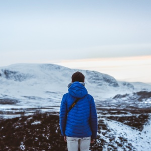 20 Encouraging Quotes For Every 20-Something Searching For Meaning