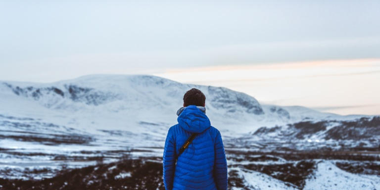 20 Encouraging Quotes For Every 20-Something Searching ForMeaning