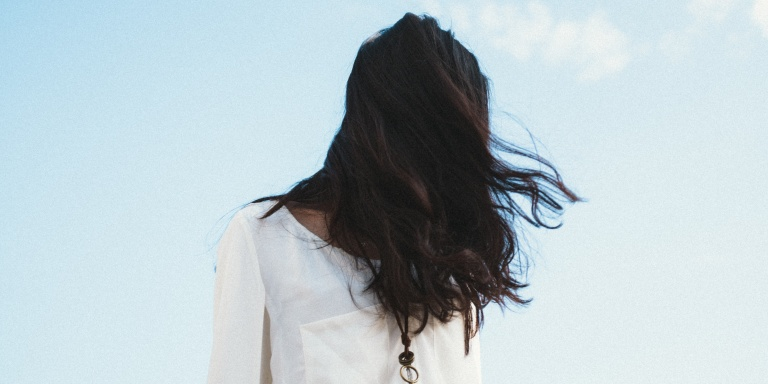 Are You An Empath? How To Turn Your Sensitivity Into Your GreatestStrength