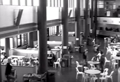 kcc-cafeteria