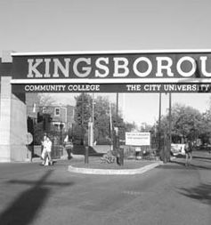 kcc-entrance-bw