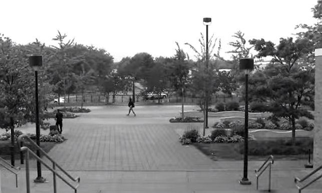 kcc-walkway