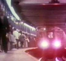 late-november-1980
