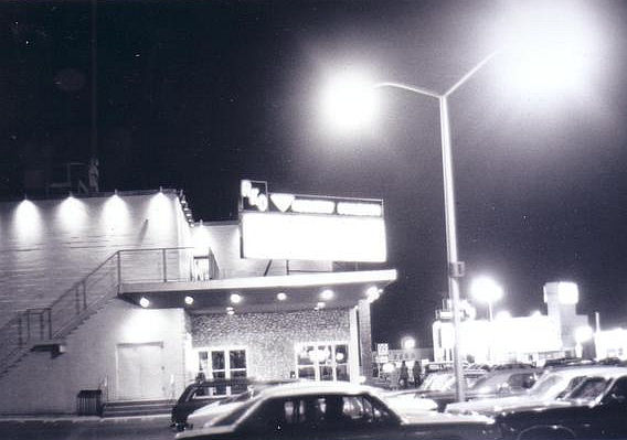 lawrence-theater