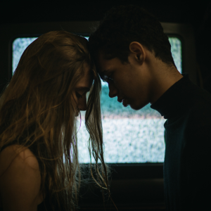 If 15 Out Of These 20 Statements Are True, You Should Give Your Ex Another Shot