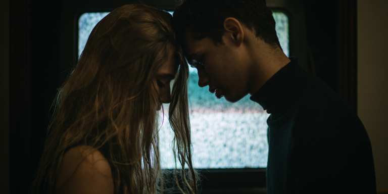 If 15 Out Of These 20 Statements Are True, You Should Give Your Ex AnotherShot