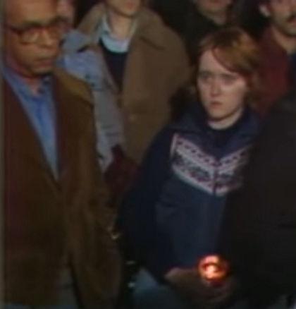 lennon-murder-candle