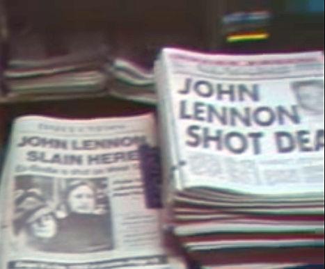 lennon-murder-papers