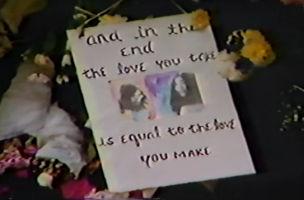 lennon-murder-the-love-you-make