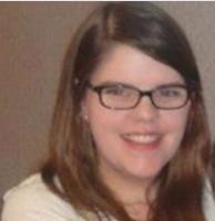 Erika O'Halloran